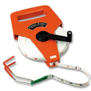 Appraiser's Tools