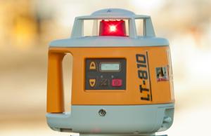 LT810a
